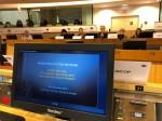Comitato delle Regioni: ultimo intervento di Iacop in CIVEX sui diritti fondamentali