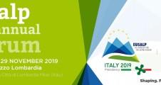 EUSALP Milano 28.11.2019_2