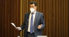 Franco Iacop (Pd)